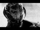 Мстители Эра Альтрона 3D Avengers Age of Ultron 2015. Трейлер №2 HD
