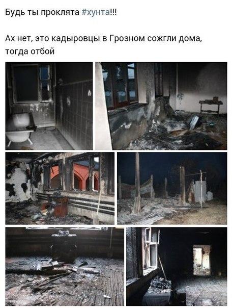 """Террористы продолжают обстреливать позиции украинской армии: информации о пролонгации """"дня тишины"""" пока нет, - СНБО - Цензор.НЕТ 1864"""