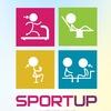 Sport Up