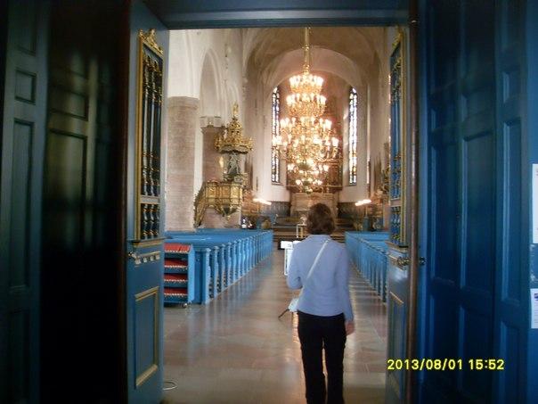 фото из альбома Дмитрия Трофимова №7