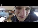 Наркоман Павлик. 3 сезон 1 серия. 4:20 | Cannabis | RASTA