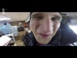 Наркоман Павлик. 3 сезон 1 серия. 4:20   Cannabis   RASTA