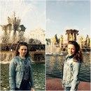 Юлия Храмова фото #46