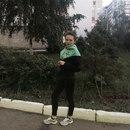 Юлия Храмова фото #35