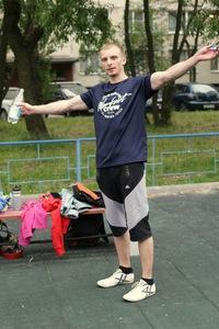 Димьян Меленик