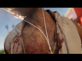 Dead Island 2- Official E3 Announce Trailer _ PS4