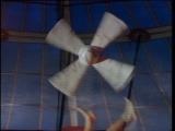 Def Leppard - 1987 - Animal (hd 720, Клип, Группа, Видео, Рок, Метал, Рок н ролл, Dead metal, Hardcore, Heavi metal, Industrial)