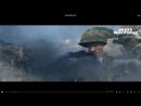 Клип про Афганистан(Отрывки из разных фильмов)