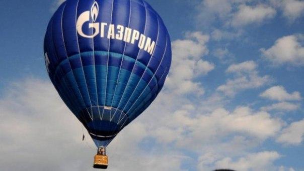 «Газпром-медиа» займется компьютерными играми