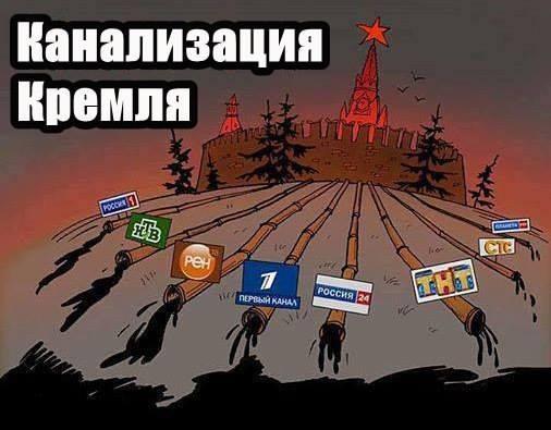 """""""Ощадбанк"""": В Донецкой и Луганской областях будут действовать мобильные бронированные отделения для выплат пенсий и зарплат - Цензор.НЕТ 2578"""