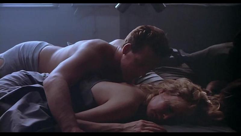 Девять_с_половиной_недель-Nine_and_a_Half_Weeks(1986)