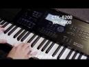Zakupka_video_Casio_CTK-6200