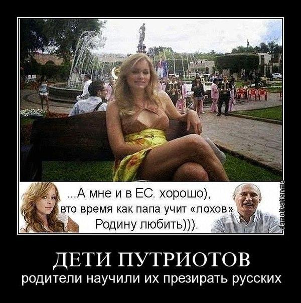 """Суд отменил арест и отпустил под залог 60 тыс. гривен лидера одесского """"Правого сектора"""" Стерненко - Цензор.НЕТ 3975"""