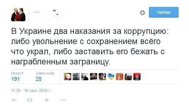 Апелляционный суд оставил под стражей экс-нардепа Сиротюка - Цензор.НЕТ 6778