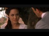 сцена 1 из фильма «Соблазн» (США–Франция, 2001)