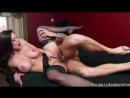 Kendra Lust & Richie Black in My Friends Hot Mom (June 16, 2014)