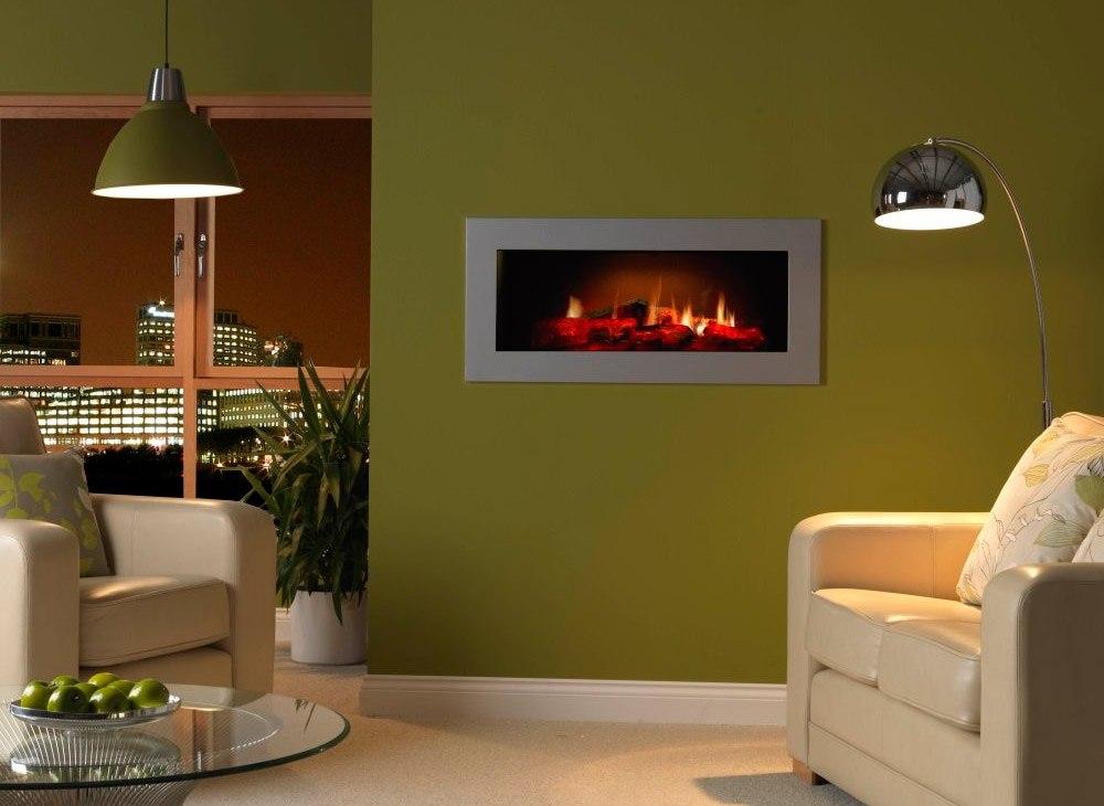 dimplex opti v 5d. Black Bedroom Furniture Sets. Home Design Ideas