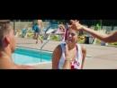 STATEN ISLAND SUMMER Movie Clip