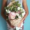 FleurDeco-цветы,оформление свадеб в Новосибирске