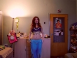 Belly_dance___Milk_honey__Didi
