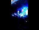 Лепс в Волгограде. Без этой песни, концерт-не концерт!