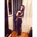 Евгения Адрианова фото #37