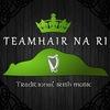 Teamhair na Rí [Чаор на Ри]