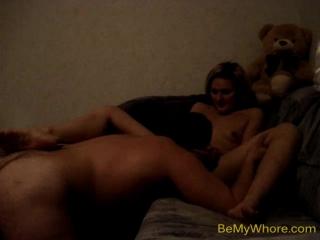 красивое порно лесбиянок сосущие сиськи