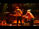 Babyshambles - Up The Shambles (Live In Manchester)