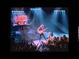 Yngwie J Malmsteen's Rising Force