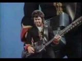 Gary Moore &amp Phil Lynott- Out in the Fields