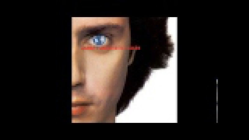 Jean Michel Jarre - Magnetic Field