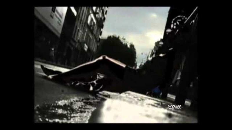 Наутилус Помпилиус - Во время дождя 1997