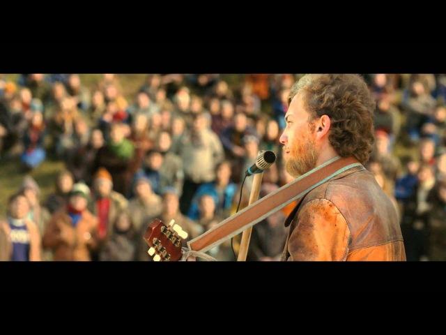 Дезертир (из фильма Кино про Алексеева, реж. М. Сегал, 2014)