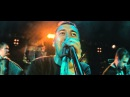 Яйцы Fаберже - Финки (Official Video)