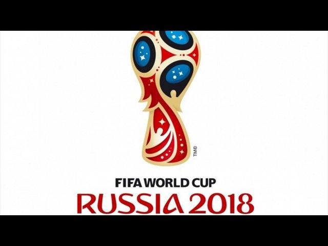 FIFA presenta todas las cuidades rusas del Mundial 2018