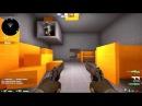 CS_GO 6-Явернулся