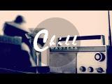 Ice Cube &amp The Notorious B.I.G. - Hello Vs. Party &amp Bullshit (Matoma Remix)