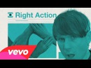 Franz Ferdinand - Right Action (Official Video)