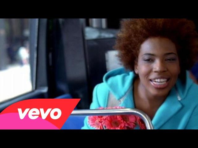 Macy Gray - I Try (Video Version)