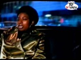 Bahamadia -True Honey Buns (Dat Freak Shit) 1996