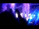 "[HD] ""Starships"" - NICKI MINAJ @ PINK FRIDAY TOUR MELBOURNE 18/5/12"