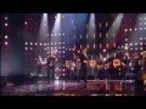 Григорий Лепс и ЧИЖ - О любви(Главная сцена, 3.04.15)HD