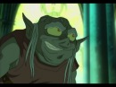 Мультик. Чародейки – 1 сезон 19 серия. Подводные шахты W.I.T.C.H. Witch игры для девочек