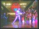 1979 World Disco finals - who's your fav dancer.