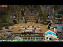 Играю на сервере Cristalix в разные режимчики=) 1