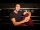 James Maslow - Love Somebody Official Cover (Maroon 5)