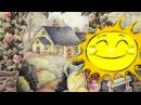 Необычайное приключение бывшее с Владимиром Маяковским летом на даче