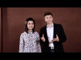 Amina and Eugene - Love Me Like You Do (cover Ellie Goulding)