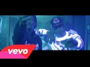Zuse T.I., Trae Tha Truth, Spodee - What You Gon' Do Bout It? (Official Music Video 15.02.2015)